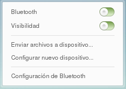 bluetooth-new