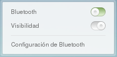 bluetooth-old